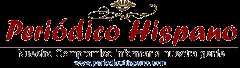 Periódico Hispano